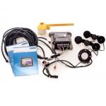 Smartyfield Pro Kit